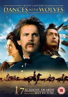 I was swept away by this movie.  I loved the story, the landscape, and do I need to say it?  Uh … KEVIN COSTNER!!!