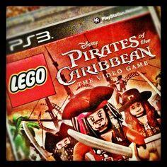 New PS3 game!!!!  - @foxymama923- #webstagram