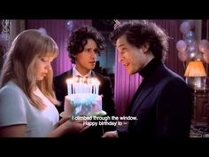 Prada Candy - Wes Anderson & Roman Coppola