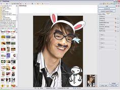 Organiza y retoca tus fotos, fácil y gratis con PhotoScape