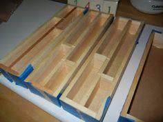 """Making Montessori Ours"": Make Montessori Number Cards & Box & Free Album Info"