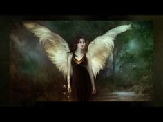Italo4ever - Angels of Heart - YouTube