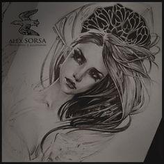 1 by Alex Sorsa