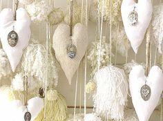 Cutepinkstuff.com dear heart, heart galor, heart belong, sweet valentin, craft crazi, random heart