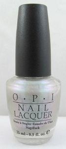 OPI What's Dune? Nail Polish NLS39