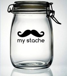 Change jar: #DIY #gift idea :)