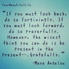 Maya Angelou #quotes