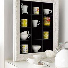 34 Insanely Smart DIY Kitchen Storage Ideas - http://yourhomedecorideas.com/34-insanely-smart-diy-kitchen-storage-ideas-2/ - #home_decor_ideas #home_decor #home_ideas #home_decorating #bedroom #living_room #kitchen #bathroom -