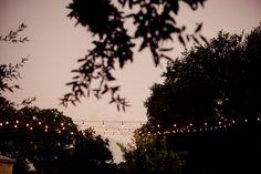 47c7012a7736012f9f9d9c76d98a507b San Antonio Wedding Photographers, Houston Wedding Photography