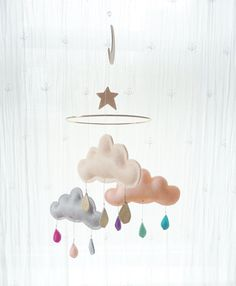 cloud mobile inspiration