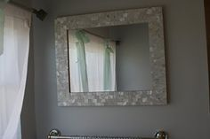 Marriage by Design | : How to Hang a Photo without putting 47 holes in the Wall
