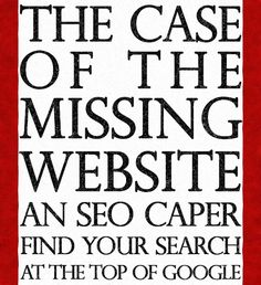 Search Engine Optimization Tips To Improve Your Online Business - http://www.larymdesign.com/blog/search-engine-optimization-tips-to-improve-your-online-business-2/