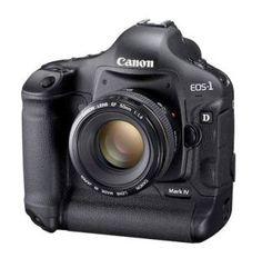 Camera lens borrowing site -- BorrowLenses.com -- so smart!