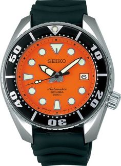 SEIKO PROSPEX professional scuba diver SBDC005 Mens Watch Watch Reviews - At Amazon Products Reviews, the privacy of our visitors is of extreme importance to us (See this article to learn more about Privacy Policies.). This privacy policy document outlines the types of personal information is received and collected by Amazon Products Reviews and how it is used.Log... - http://thequickreview.com/seiko-prospex-professional-scuba-diver-sbdc005-mens-watch-watch-reviews/