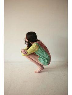 tricolore tricot