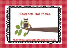 This board is a collections of owl art projects and owl lessons.