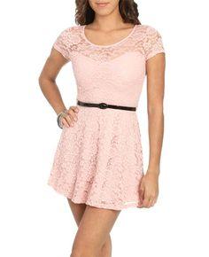 this dress!!
