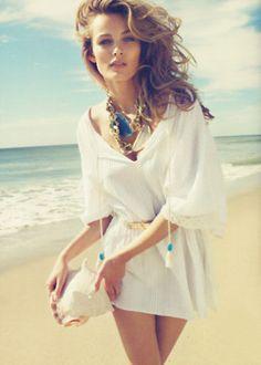 I feel like I am there...    #glamoir #photoshoot #beach #fashion www.glamoir.com