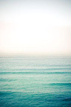 Coastal | #splendidsummer