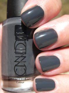 shellac nails fall, shellac color, nail colors