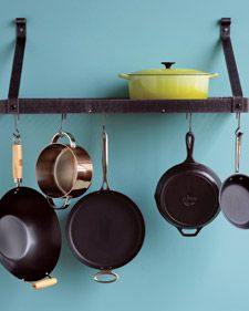 Reduce your carbon footprint, curb pollution, and create a healthy place to live with these eco-friendly kitchen ideas.