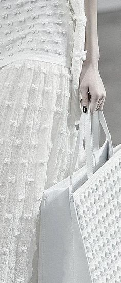 Chanel 2014 ♥✤ | Keep Smiling | BeStayBeautiful