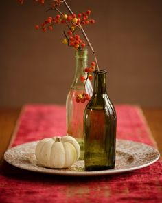Sweet Paul: Thanksgiving ideas