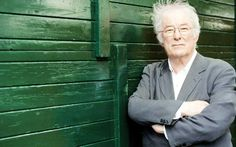Seamus Heaney poetry app, review: 'ungimmicky and thoughtfully made'