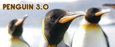 Penguing 3.0:  siete pronti a quest'altro giro di vite ?