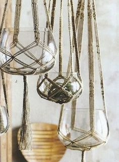 bowl, plant hangers, plant holders, macrame, hanging plants, hang planter, kitchen windows, hanging planters, knot
