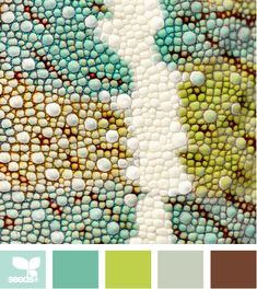 green and brown color palette, design seeds color palette, color palettes, blue brown green living room, green brown color palette, design seeds brown, live room, brown green color palette, color scheme