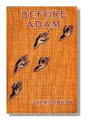 jack london, worth read, book worth