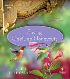 Saving CeeCee Honeycut