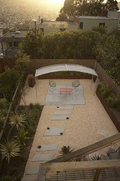 GARDENISTA: Best Drought-Tolerant Designs from the Gardenista Gallery | OutSidist  http://outsidist.com/2014/02/gardenista-best-drought-tolerant-designs-from-the-gardenista-gallery/