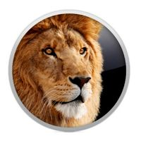 40+ Super Secret OS X Lion Features and Shortcuts
