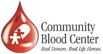 Goal: to donate blood every 8 weeks for a year Done and still doing :)