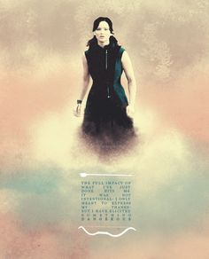 this is exactly the kind of thing I am supposed to be defusing! #katniss #hungergames #catchingfire #mockingjay