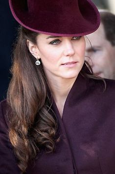 hats, duchess of cambridge, the duchess, style, royal famili
