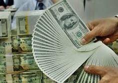 Магия на привлечения денег и удачи