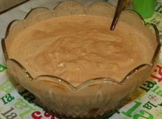 Coffee Punch ♥ ♥ ♥