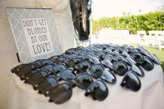 wedding parties, educ futur, summer wedding ideas, wedding favors, biglittl idea