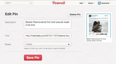 Pinterest private boards -- coming soon?