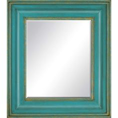 I pinned this Jacqueline Wall Mirror from the Paragon event at Joss and Main!