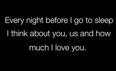 distanc relationship, life, long distanc, thought, true, night, sleep, quot, thing