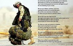 military wife quotes | Army Image | Army Picture Code