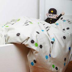 #Bedding #kids