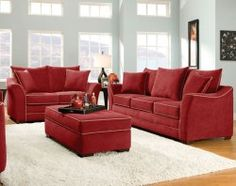 Furniture We Love On Pinterest Loveseats Bedroom Sets And Recliners