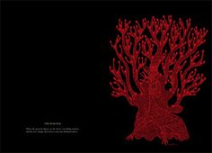 The Night Life of Trees - tarabooks.com