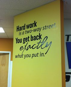 hardwork remember this, school, quotes, student, home gyms, workout rooms, motivation, inspir, hard work