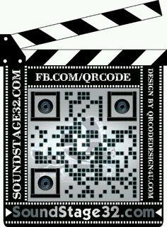 Qr code...